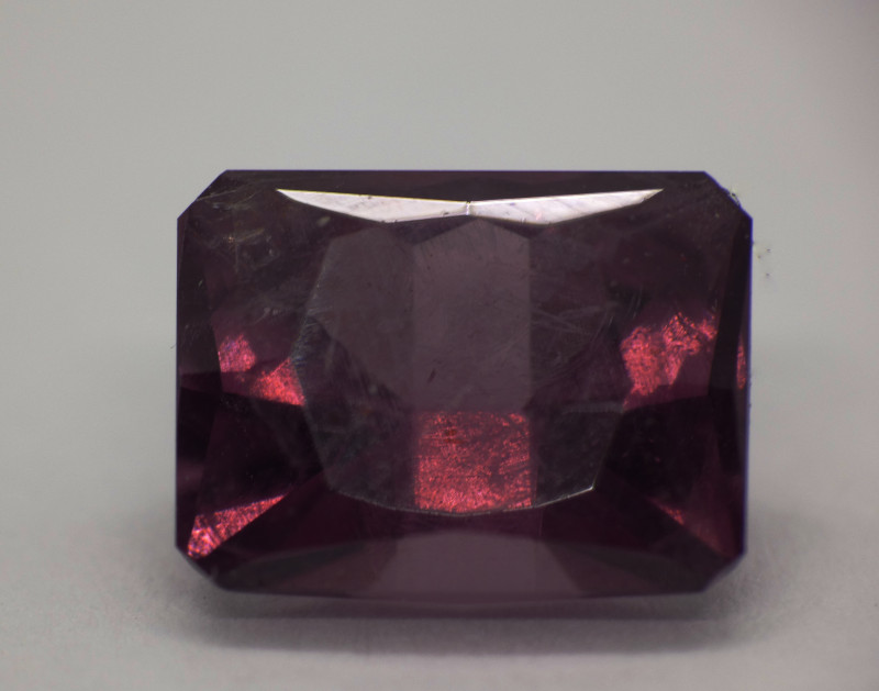 1.16Ct Natural Spinel