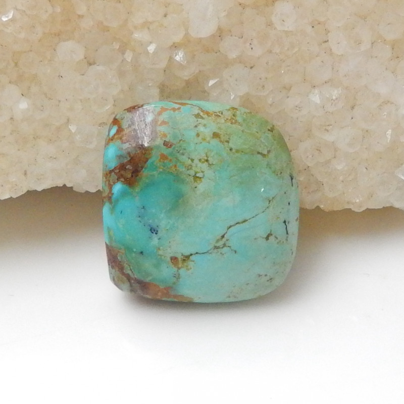 21.5CTS Sale Turquoise ,Handmade Gemstone ,Turquoise Cabochons ,Lucky Stone
