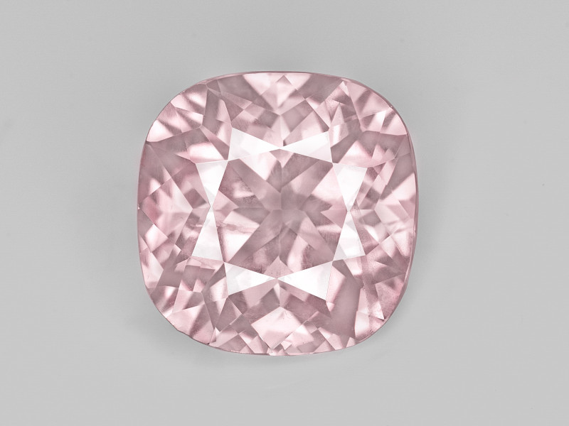 Padparadscha Sapphire, 1.63ct - Mined in Sri Lanka | Certified by GRS