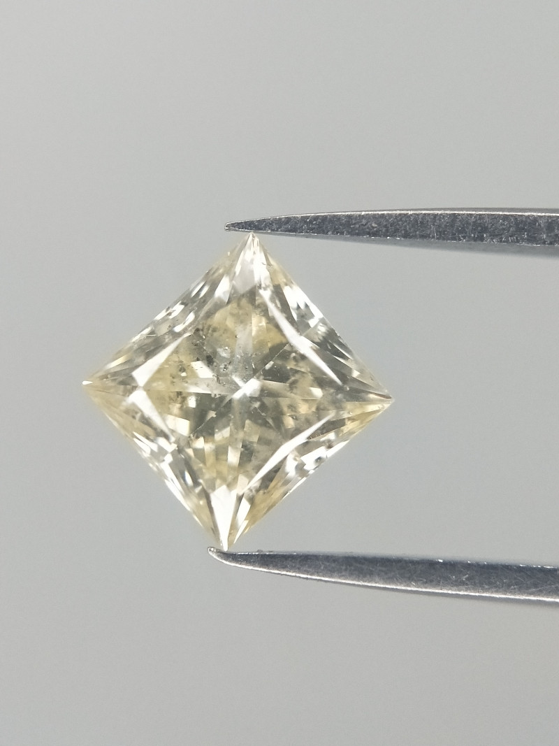 0.46 cts , Diamond For Ring , Diamond Jewelry