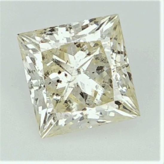 0.46 cts , Diamond For Ring , Diamond Jewelry