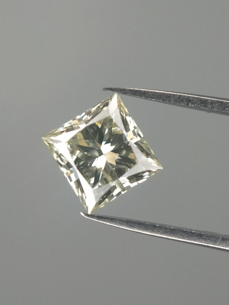 0.71 cts , Light Color Diamond , Jewelry Making supply , high quality diamo