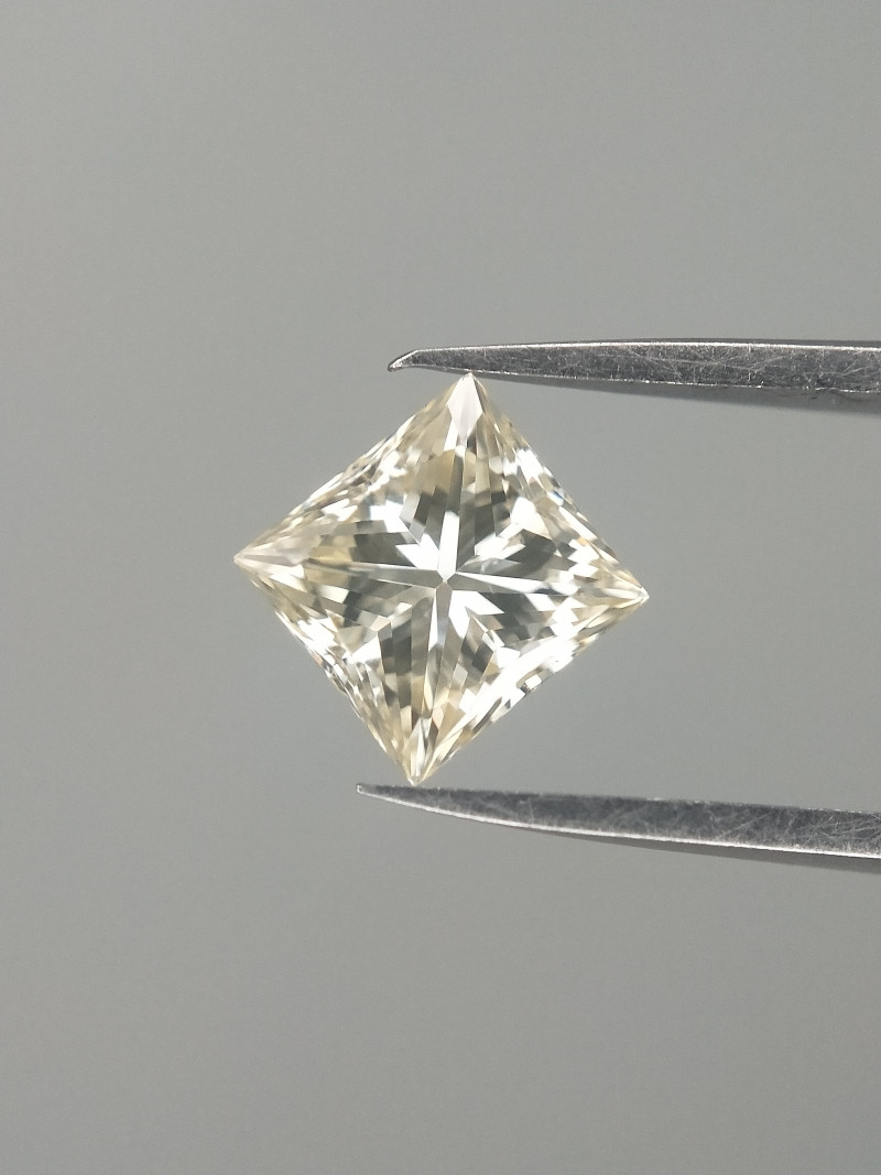 0.49 cts , Diamond , Precious Stone For Jewelry