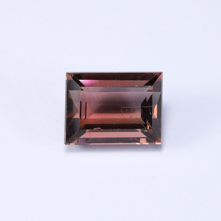 7.57ct Lab Certified Natural Tourmaline