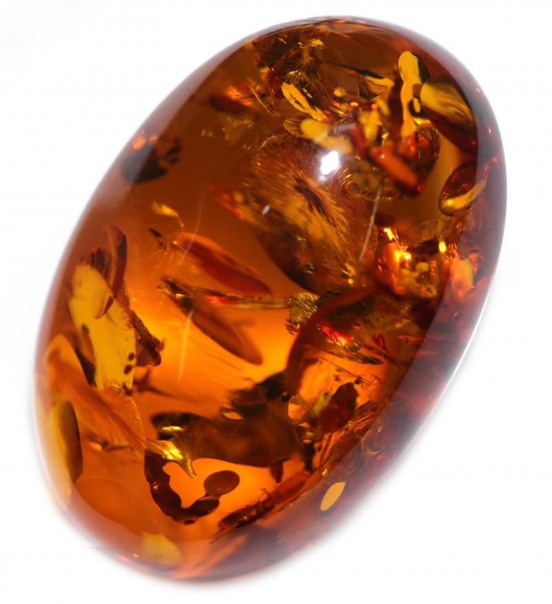 31 Cts Cabochon Gemstones  AM 1767