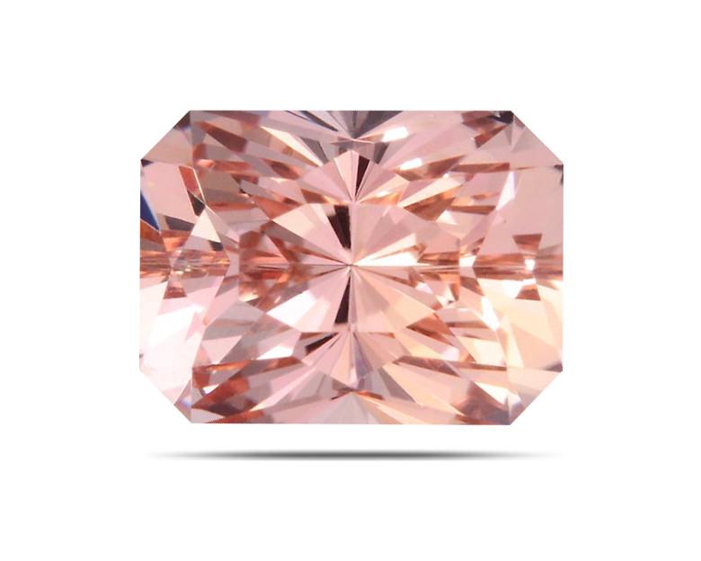 30Ct-100/% Natural Uncut  Mozambique Pink Color Tourmaline Rough Lot Gemstone