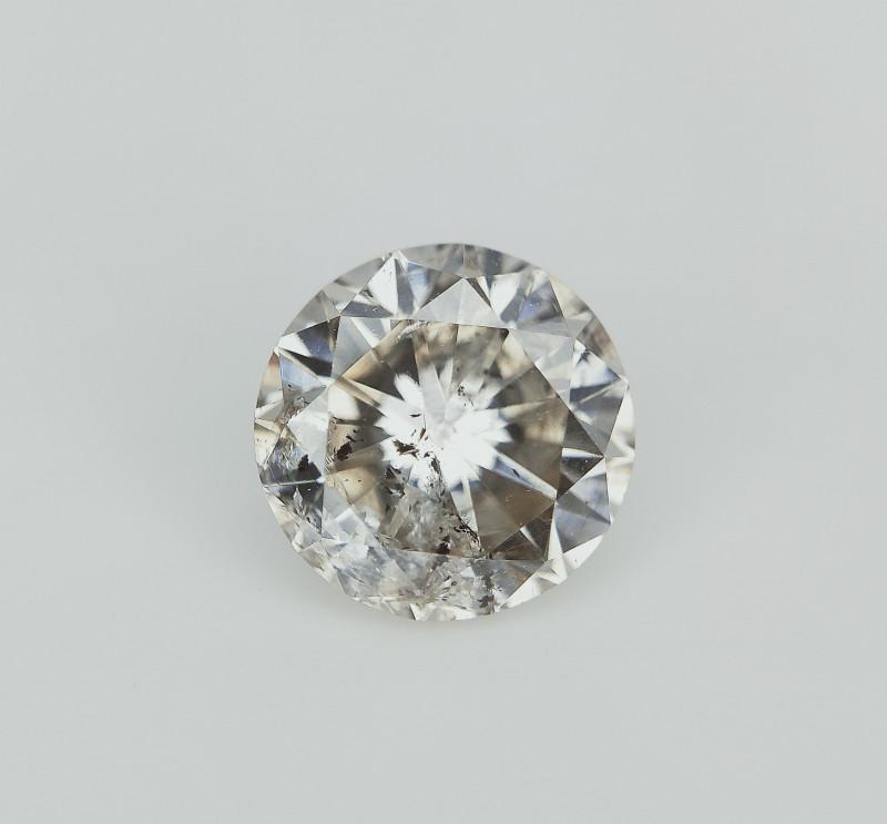0.74 cts , Diamond , Buy Diamond Online