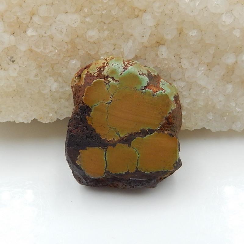 66cts Turquoise ,Handmade Gemstone ,Turquoise Cabochons ,Lucky Stone G04