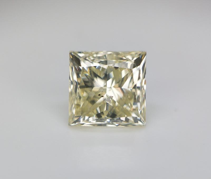 1.00 CTS , Premium Diamond , Best For Diamond Ring