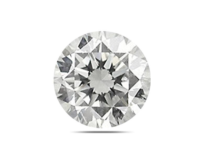 Natural Wholesale Slice Loose Gemstone N-4