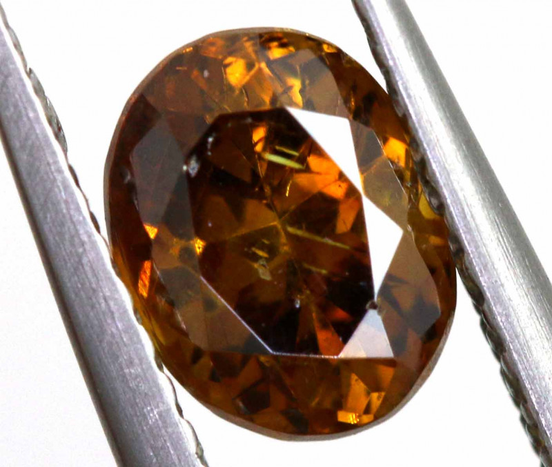 1.24 CTS SPHALERITE NATURAL UNTREATED STONE PG-3325
