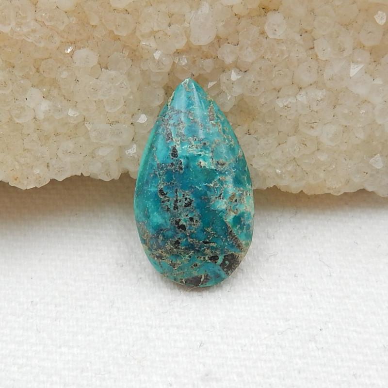 Oval Turquoise ,Handmade Gemstone ,Turquoise Cabochons ,Lucky Stone G200