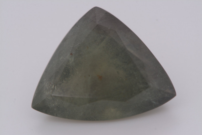 10.17 Carat Alexandrite With GIA Certificate