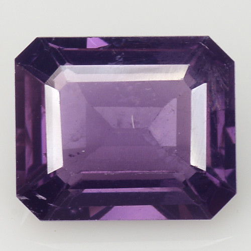 2.06 CT SPINEL TOP CLASS GEMSTONE BURMA SP23