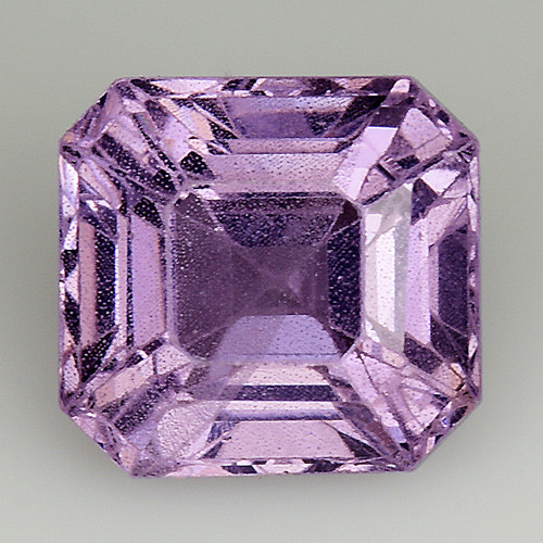 1.95 CT SPINEL TOP CLASS GEMSTONE BURMA SP29