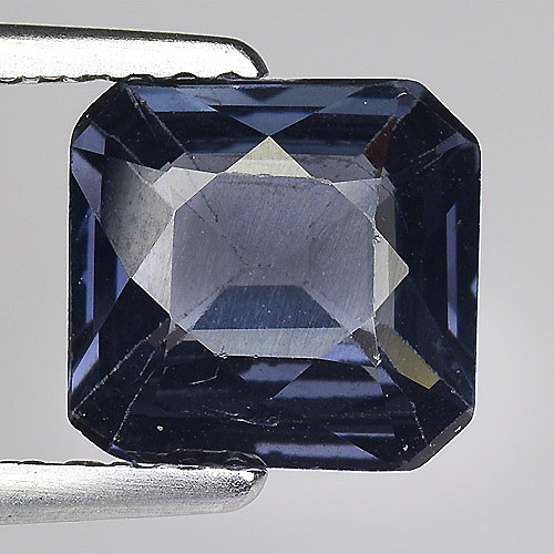 1.75 CT SPINEL TOP CLASS GEMSTONE BURMA SP31
