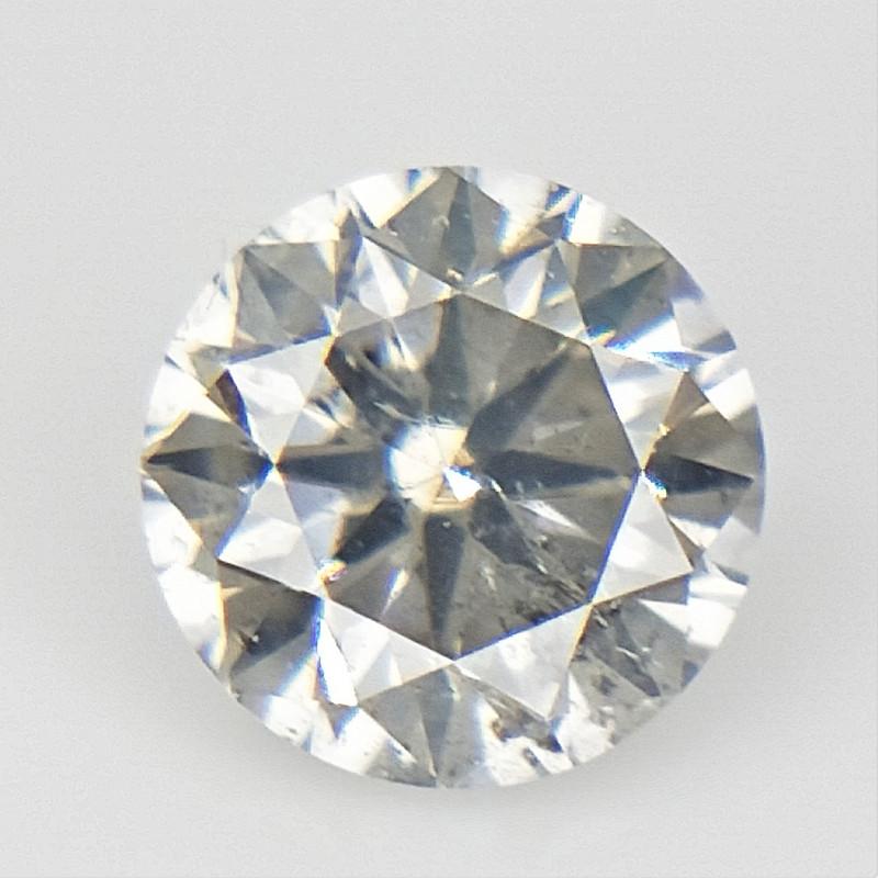 0.16 cts , Natural diamond  , Small natural diamond , HD VIDEO