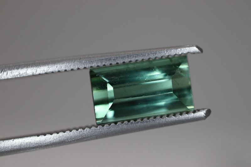 #216 1.75CT AMAZING COLOR/CUT/LUSTER  BIG SELL OUT