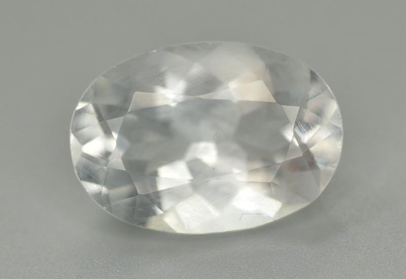 Top Quality 7.65 Ct Natural Morganite