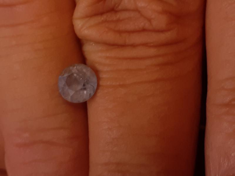 sapphires for healing & meditation