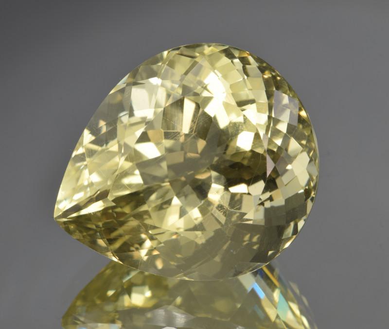 Natural Rare Orthoclase 46.07 Cts Jumbo Size Gemstone
