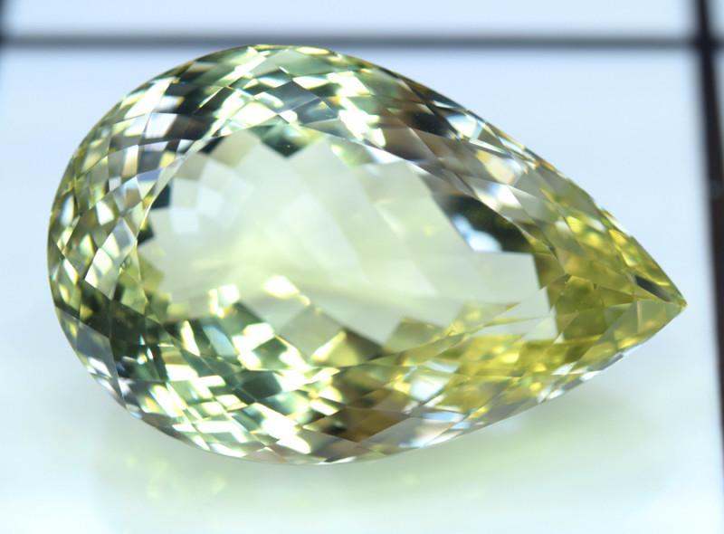 224.20 Carat large size natural topaz gemstone from pakistan