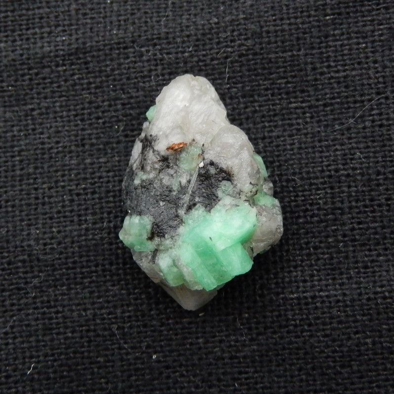 42.5cts Emerald Emerald May Birthstone Emerald Emerald Gemstone pendant