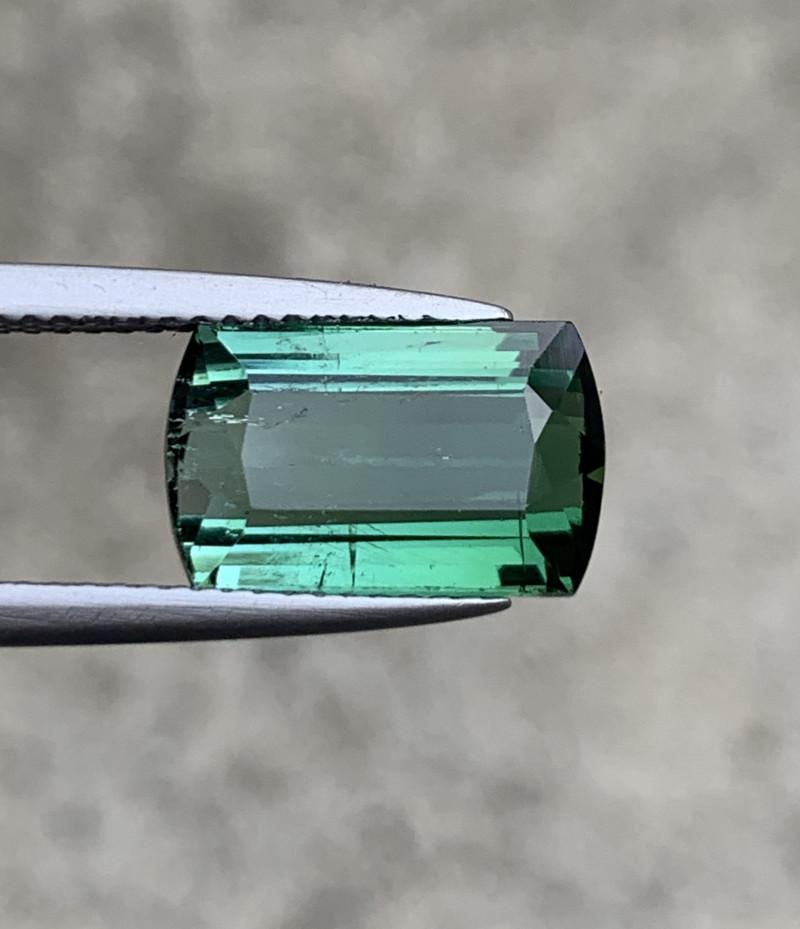 4.70 Carats Natural Tourmaline Gemstone