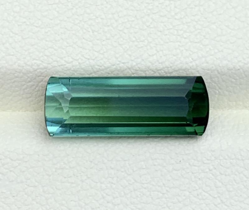 6.00 Carats Natural Tourmaline Gemstone