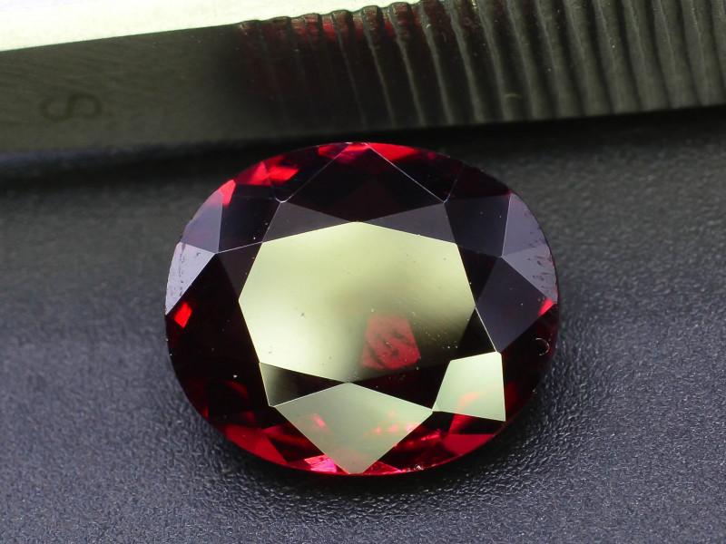 Read Description 1.70 ct Rhodolite Garnet