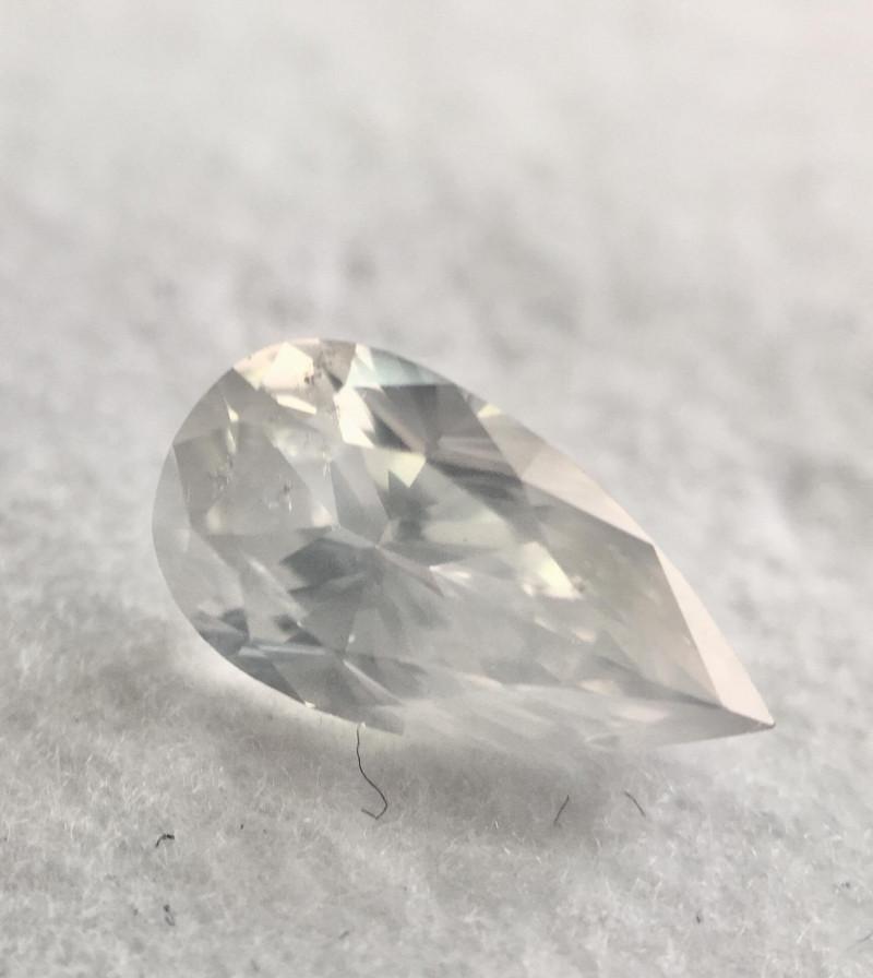 Natural-Fancy-White-Diamond