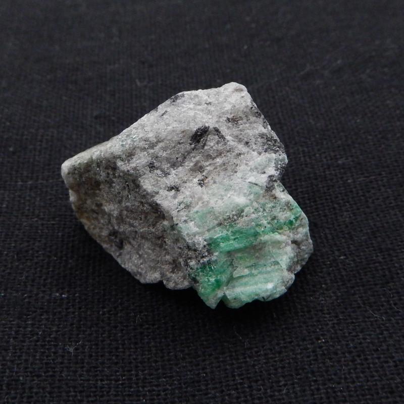 94.5cts Emerald Emerald May Birthstone Emerald Emerald Gemstone loose gemst