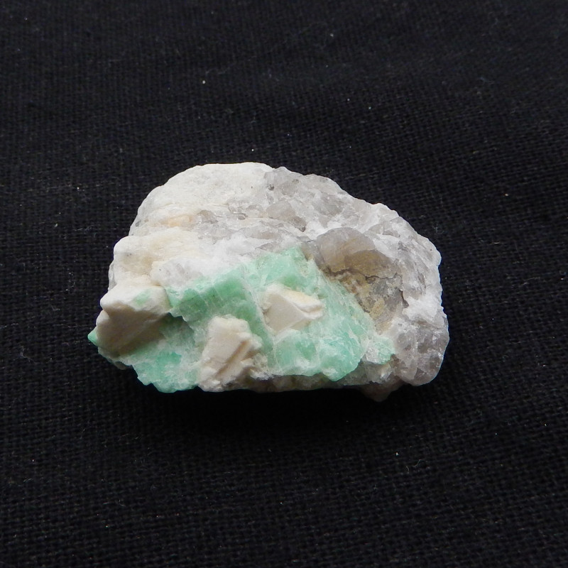 93cts Emerald Emerald May Birthstone Emerald Emerald Gemstone loose gemston
