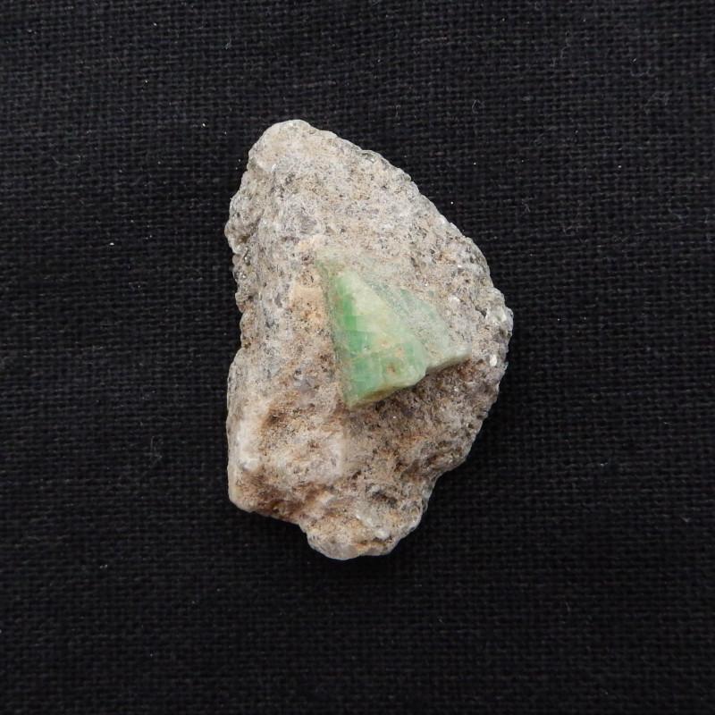 60.5cts Emerald Emerald May Birthstone Emerald Emerald Gemstone loose gemst