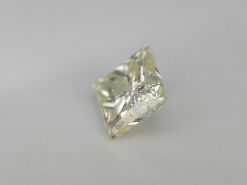 0.85 CTS , Rare Natural Diamond , Real Diamond For Jewelry