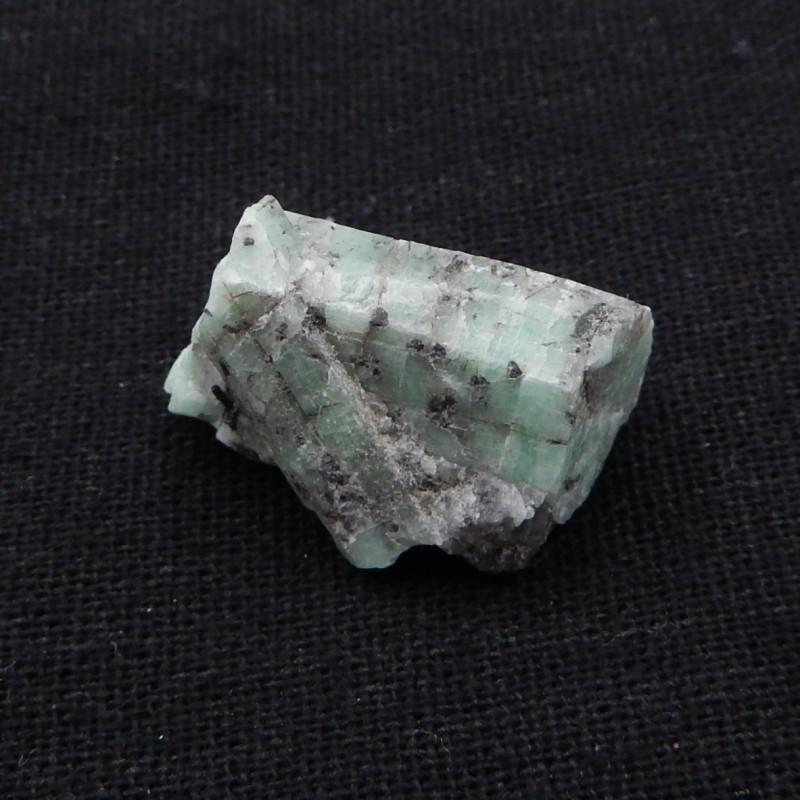 33cts Emerald Emerald May Birthstone Emerald Emerald Gemstone loose H053