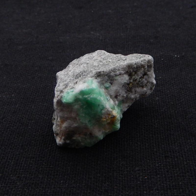 112cts Emerald Emerald May Birthstone Emerald Emerald Gemstone loose H058