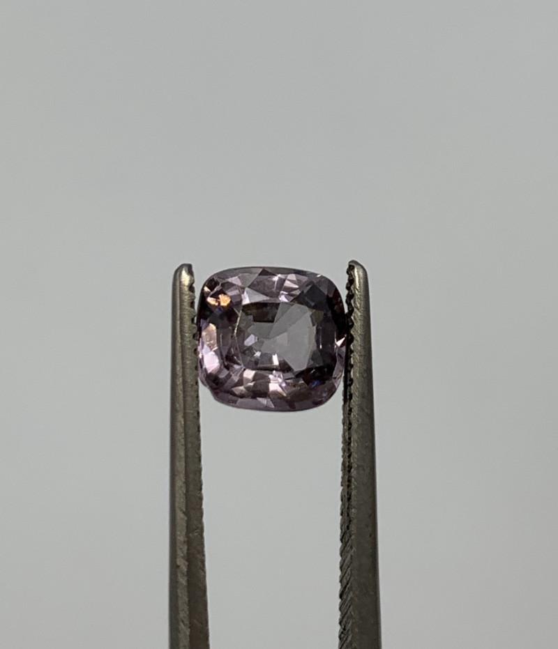 1.20 Cts Natural Spinel Gemstone