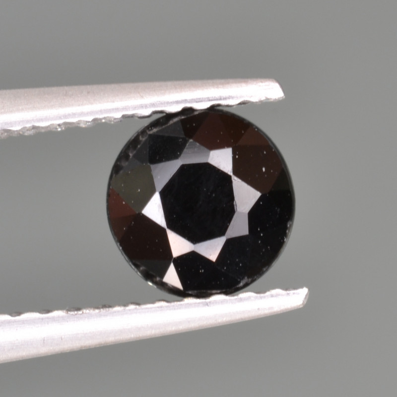 Natural Tourmaline 0.86 Cts from Africa