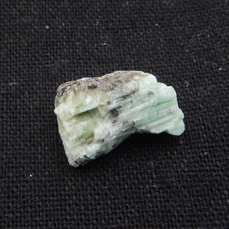14.5cts Emerald Emerald May Birthstone Emerald Emerald Gemstone loose gemst