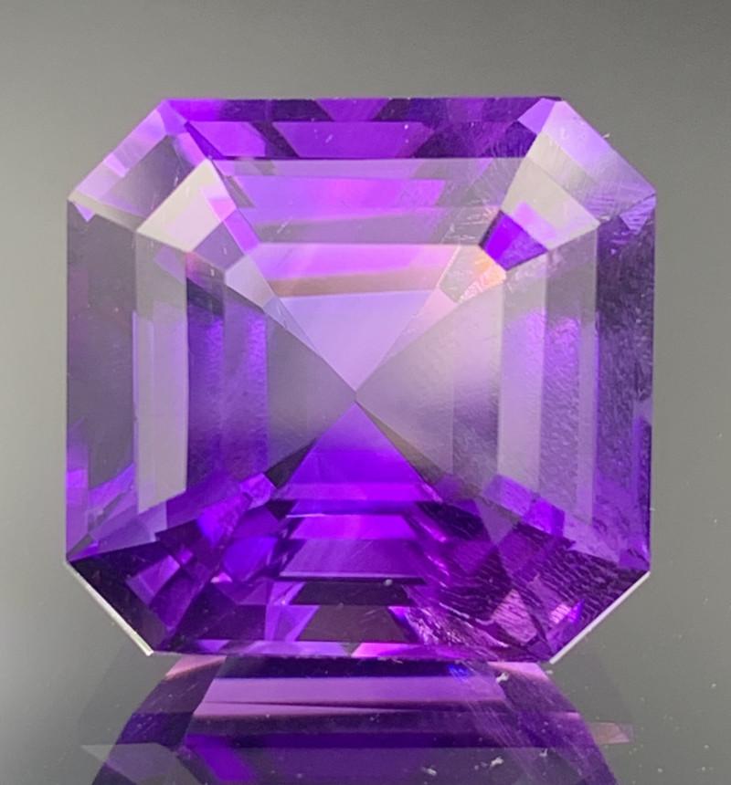 13.20 CT Amethyst  Gemstones