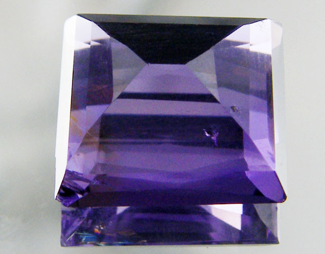 VVS BRILLIANT QUALITY AMETHYST STONE  7.3CTS ST 239
