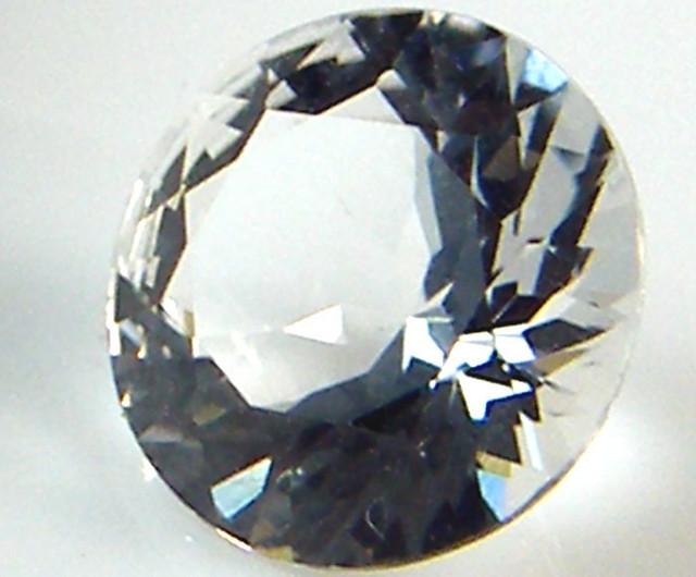 AQUARAMINE DIAMOND CUT  1.4  CTS [ST4347]