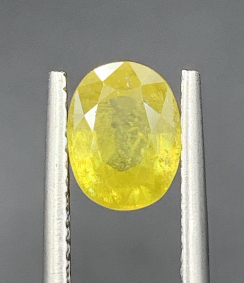 1.20 CT Natural Tantanite Sphene