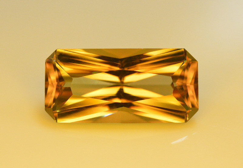 Natural Color Change 13.30 Ct Turkish Disapore