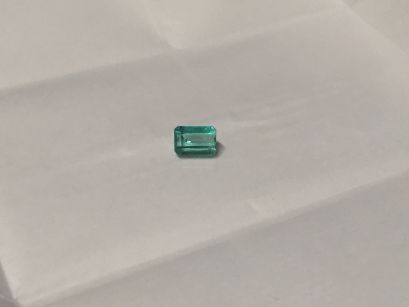 not available  Colombian Natural Emerald  Colombian Emerald natural emera