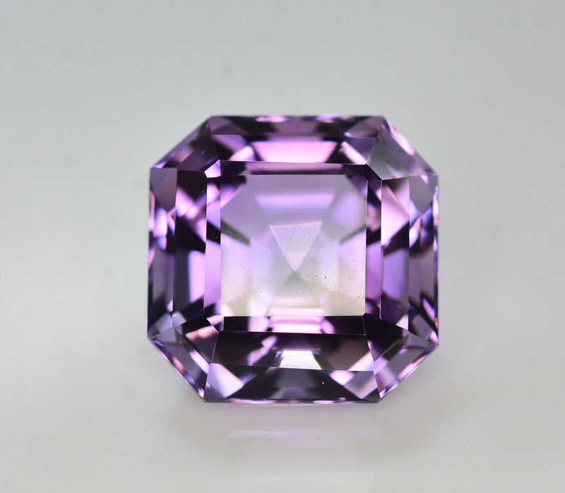 Amazing Quality 25.55 Ct Natural Amethyst