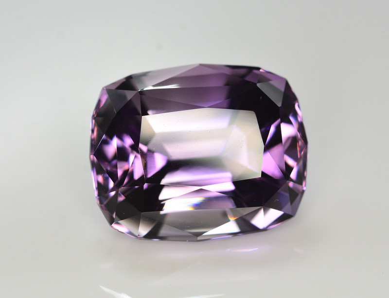 Amazing Quality 38 Ct Natural Amethyst