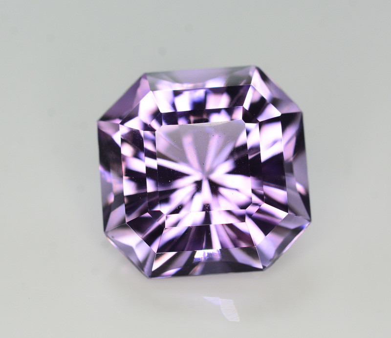 Amazing Quality 18.50 Ct Natural Amethyst