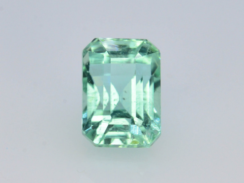 Top Color 2.80 Ct Natural Tourmaline
